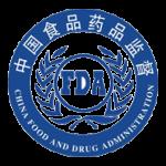 CFDA-Main