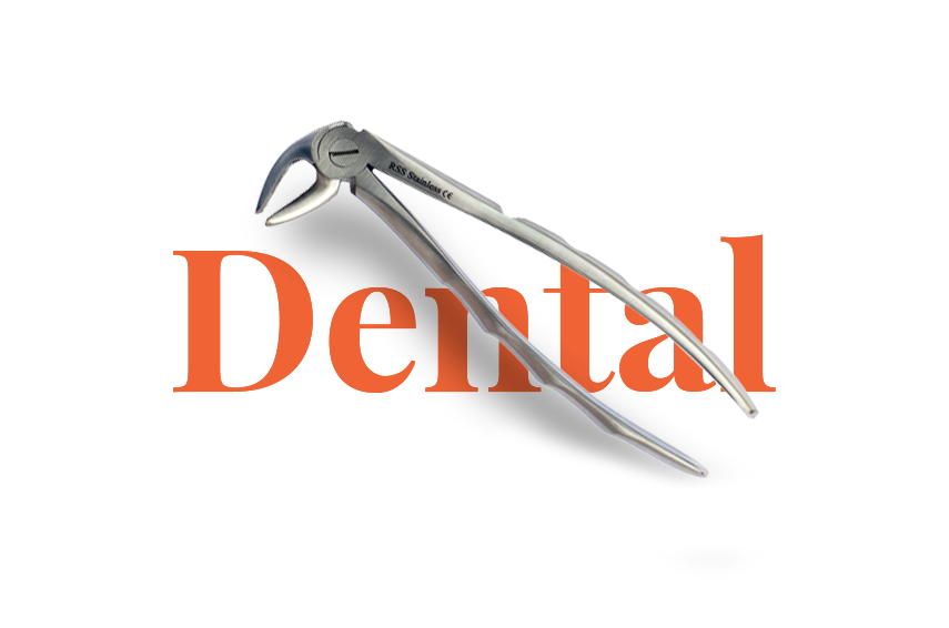 Dental-Extracting-Forceps-Instrument