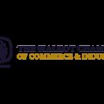 Raizent partner logos (10)
