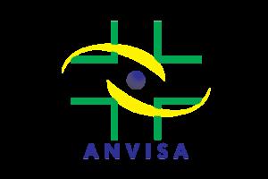 Raizent partner logos (3)