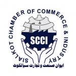 chamber-logo