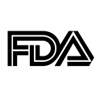 fda for web