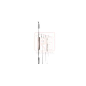 Macdonald 19cm Dissector Macdonald Dissector 19cm