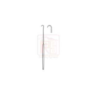 Itterson Hook Iterson Hook Sharp 16cm