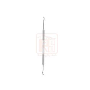 TWIEL-ON ELASTIC MODULE INSTRUMENTS Twirl-On Elastic Ligature Placing Applicator - Module Instruments