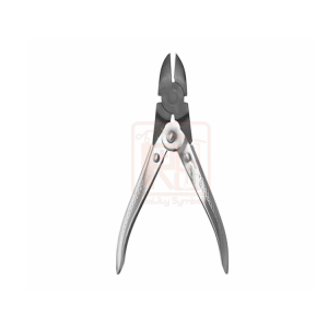 Hard Wire Cutter Pliers Hard Wire Cutter Pliers 0.087mm to 1.1mm