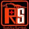 Raizent-logo